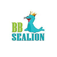 BB Sea Lion