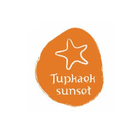 Tupkaek sunset Beach Resort