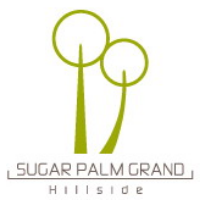 Sugar Palm Grand Hillside Phuket