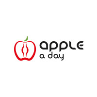 Apple A Day Resort