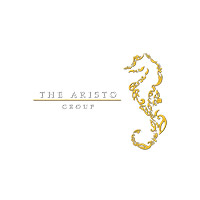 The Aristo Group