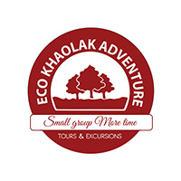 Eco Khaolak Adventure
