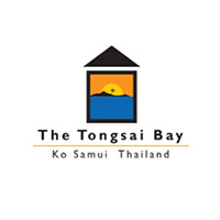 The Tongsai Bay Ko Samui