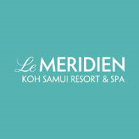 Le Meridien Koh Samui and Spa