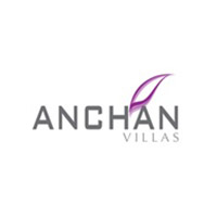 Anchan Villas