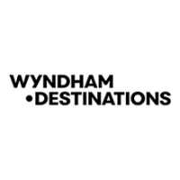 Wyndham Vacation Resorts (Thailand)