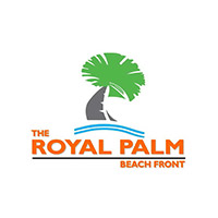 The Royal Palm Beach Front