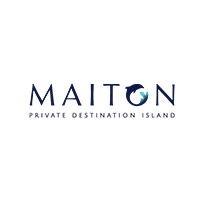 Maiton Resort