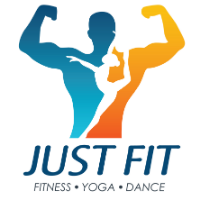 Just Fit Phuket