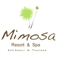 Mimosa Resort And Spa