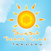 Sunset beach club  hotel