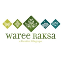 Wareeraksa Hot Spring Spa