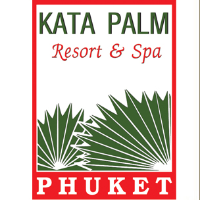 Kata Palm Resort  Spa