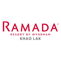 Ramada Resort By Wyndham Khaolak