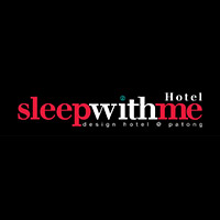 Sleep with Me Hotel