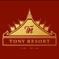 Tony Resort