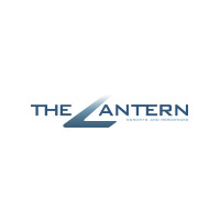 The Lantern Resorts Residences