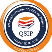 QSI International School of Phuket
