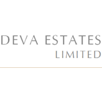 Deva Estates