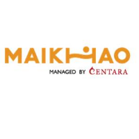 Maikhao Managed by Centara