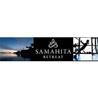 Samahita Retreat (Koh Samui)