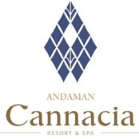 Andaman Cannacia Resort Spa