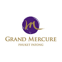 Grand Mercure Phuket Patong Resort Villas