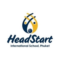 HeadStart International School Phuket