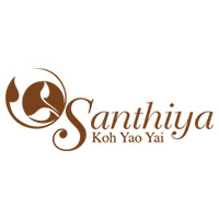 Santhiya Koh Yao Yai Resorts & Spa