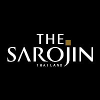 The Sarojin