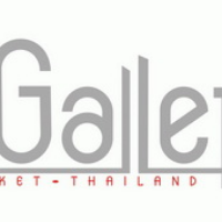 The Gallery Hotel Naiharn