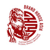 Brand House Asia
