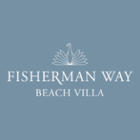 Fisherman Way Beach Villa