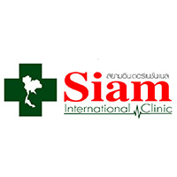 Siam International Clinic