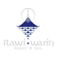 RawiWarin Resort and Spa