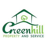 Greenhill Property and Service