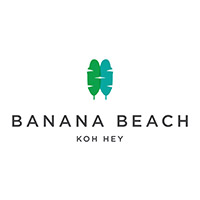 Banana Beach Koh Hey