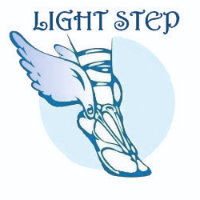 Light Step