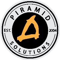 Piramid Solutions