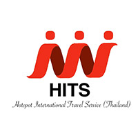 Hotspot International Travel Service (Thailand)