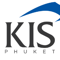 Kajonkiet International School (KIS Phuket)