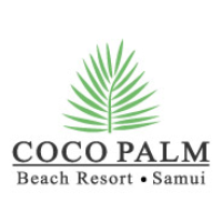 Cocopalm Beach Resort Samui