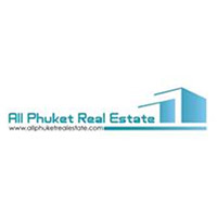 All Phuket Real Estate and Property Care