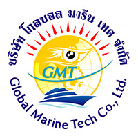Global Marine Tech