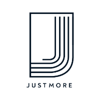 Justmore Marketing and Trading Co.,Ltd