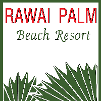 rawai palm beach resort