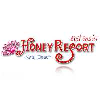 Honey Resort Kata Beach