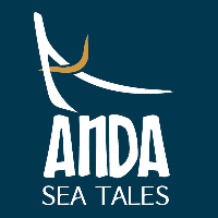 Anda Sea Tales Resort