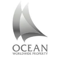 Ocean Worldwide Co., Ltd