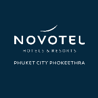 Novotel Phuket City Phokeethra and ibis Styles Phuket City